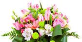 Buquê de flores — Foto Stock