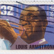 ������, ������: Louis Armstrong