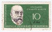 Robert Koch — Photo