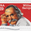 Stock Photo: William Saroyan