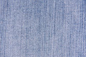 Texture jeans — Photo