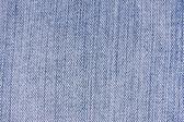 牛仔裤纹理 — 图库照片