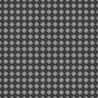 Carbon texture - Stock Vector