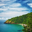 Koh LantIsland — Stock Photo #10066806