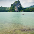 Koh Libong Island — Stock Photo