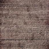 Concrete wall texture — Stock Photo