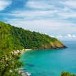 koh lanta island — Stock Photo