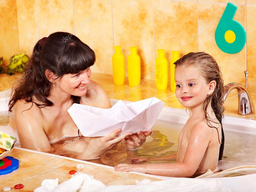 Фото голых семей бесплатно смотреть