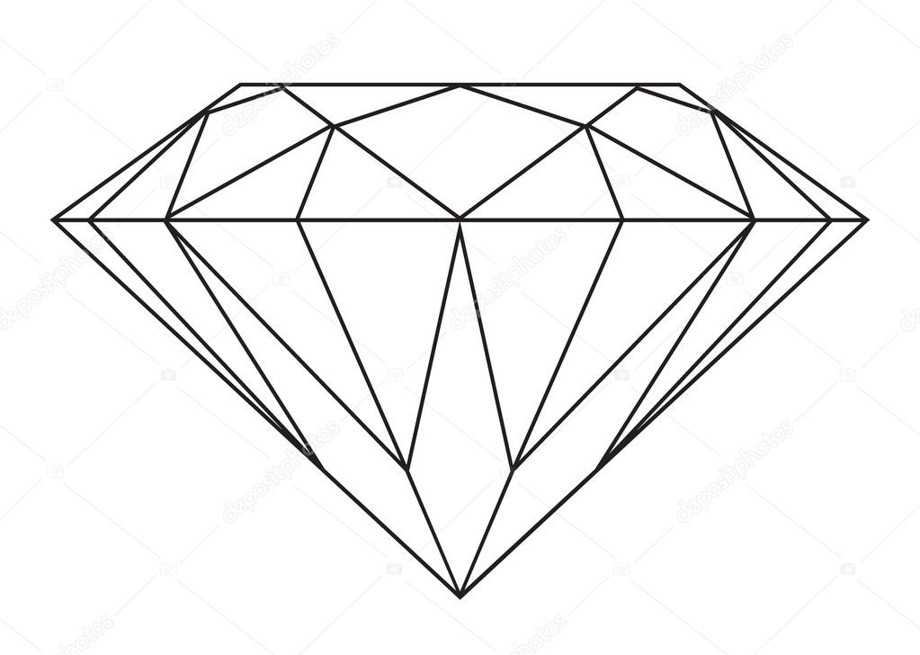 Peridot Stevenuniverse Gif 5647159 also How To Draw Pink Diamond From Steven Universe moreover Nose Stud Blue Titanium as well Jewelry Quotes also How To Draw Amethyst From Steven Universe. on black pearl gem