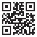 Qr code — Stock Vector #8546202