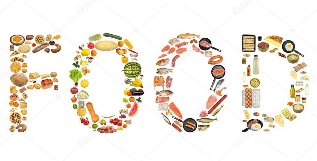 план питания для похудения девушкам