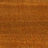 Wood texture oak. — Stock Photo