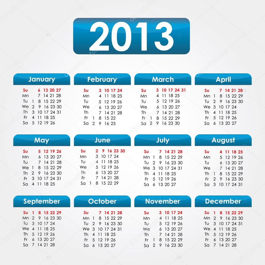 1024 x 1024 jpeg 299kB, 2013 Calendar With Day Count/page/2 | Search ...