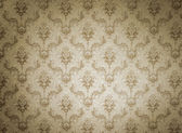 Old wallpaper — Stockfoto