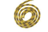 Yellow rope — Stock Photo