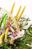 Beau bouquet — Photo