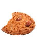 美味饼干 — 图库照片