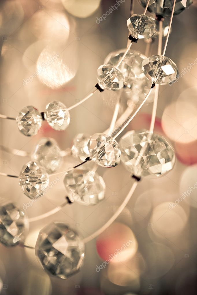 Christmas decoration — Stock Photo #8785824