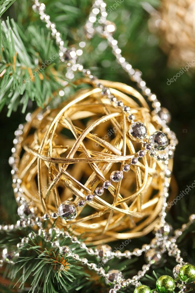 Holiday background  Stock Photo #8807452