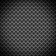 Stock Photo: Chain link fence