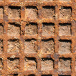 Stock Photo: Grunge texture of old rusty metal