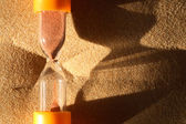Time Concept — Foto Stock
