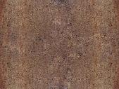 Old metal texture — Stock Photo