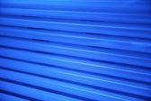 Solarium lampen — Stockfoto
