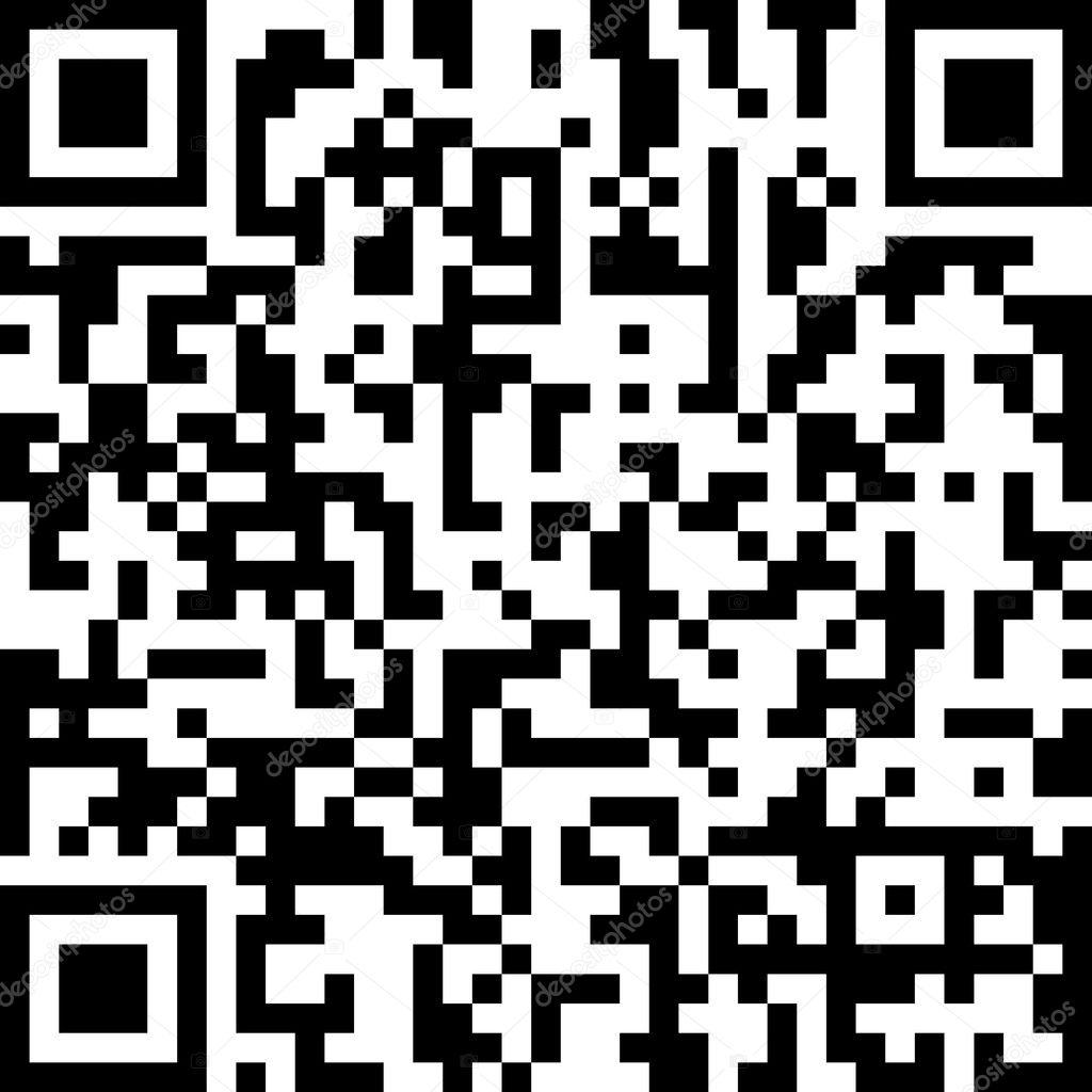 Как сделать визитку с QR-кодом? - Лайфхакер 85