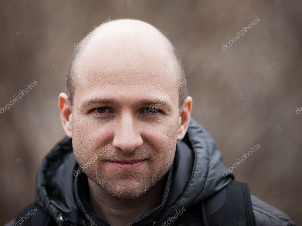 Гипоксия мозга и выпадение волос
