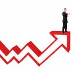 Economy — Stock Photo #9653351