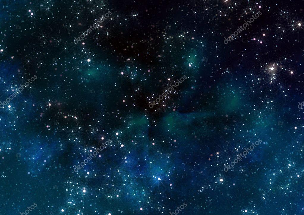 сайт звезд фото