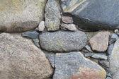 Piedras. — Foto de Stock