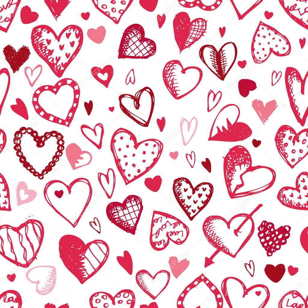 valentine quiz trivia
