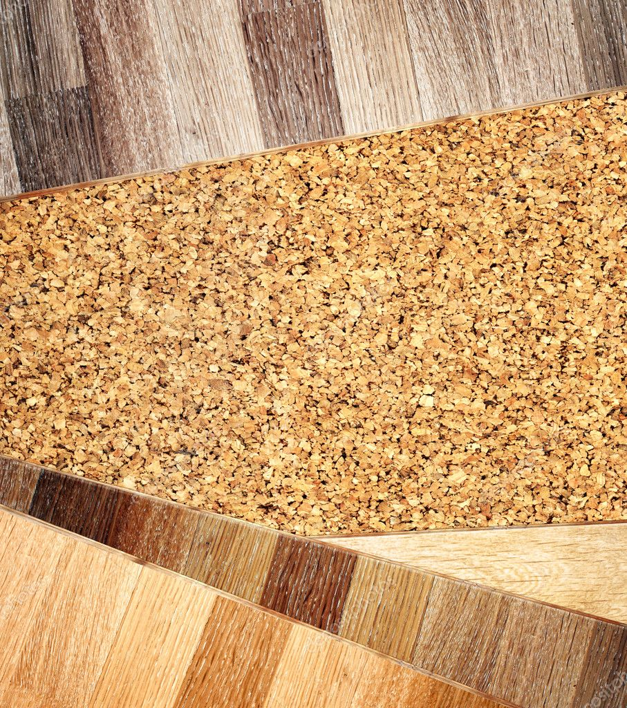 are cork floors good for kitchens. excellent texas floating cork