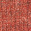 Stock Photo: Wool texture
