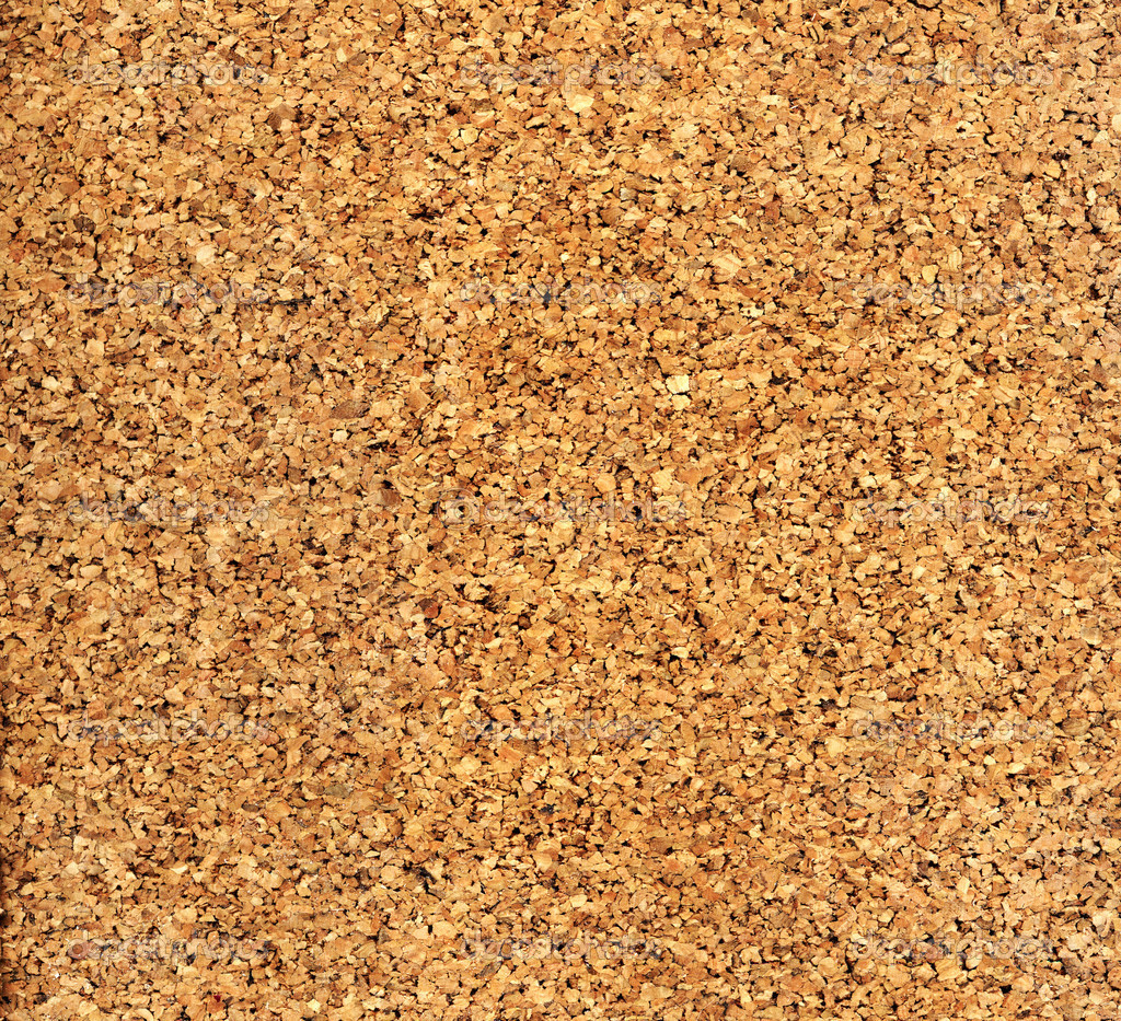 cork texture background stock - photo #38