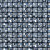 Abstract seamless texture — Stock Photo