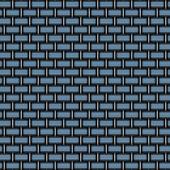 абстрактная бесшовная структура — Стоковое фото