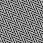 Carbon fiber woven texture — Stock Photo