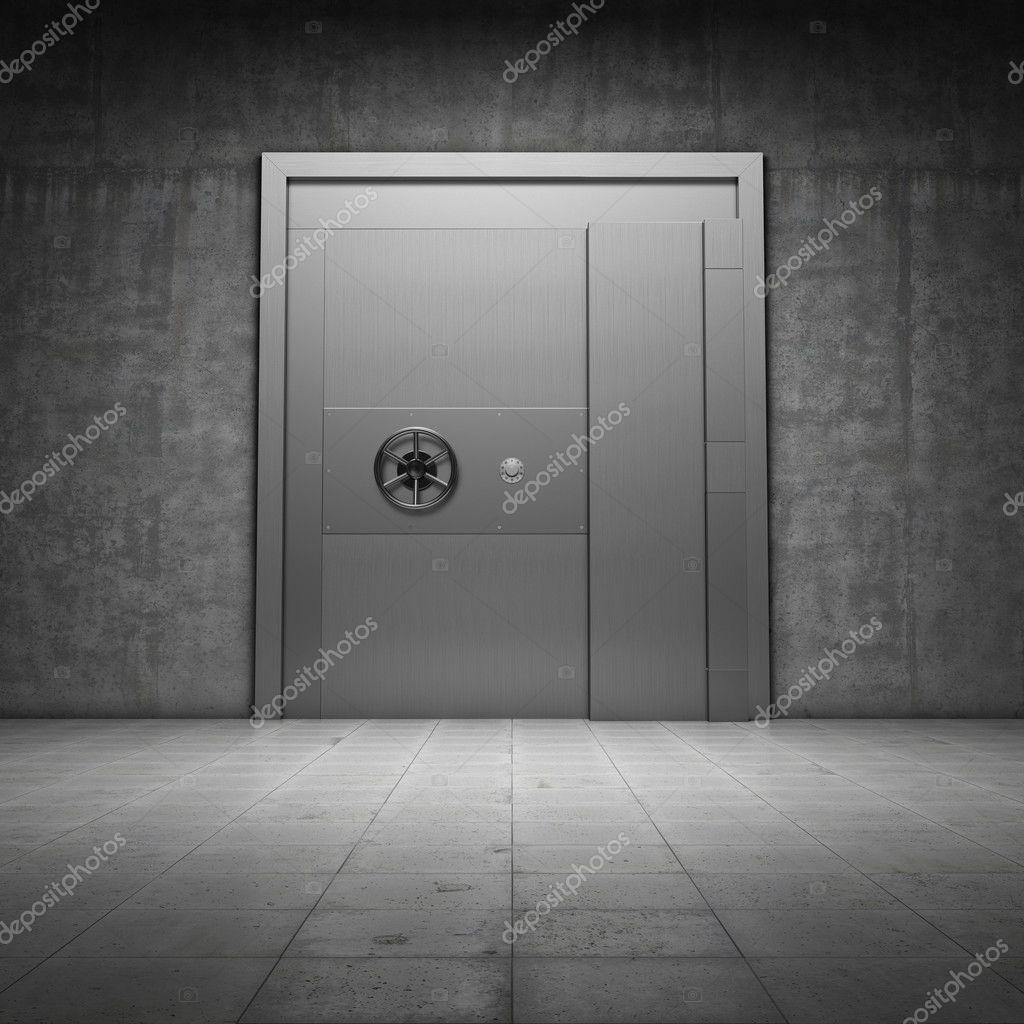 how to open account vault dfo