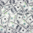 Money background — Stock Photo #10465524