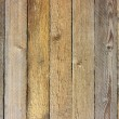 Wood texture - Foto de Stock  