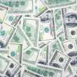 Money background — Stock Photo #9421485