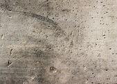 Betonowe ściany — Zdjęcie stockowe
