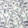 Money background — Stock Photo #9920402