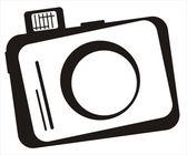 相机设计 — 图库矢量图片