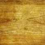 木製の背景 — ストック写真 #8935882