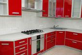 Para cocina — Foto de Stock