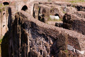 Coliseum — Stok fotoğraf